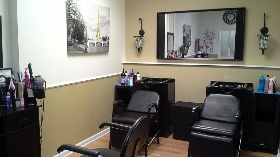 New Image Weight Loss_Interior Photo by Whitney S Williams_10.jpg