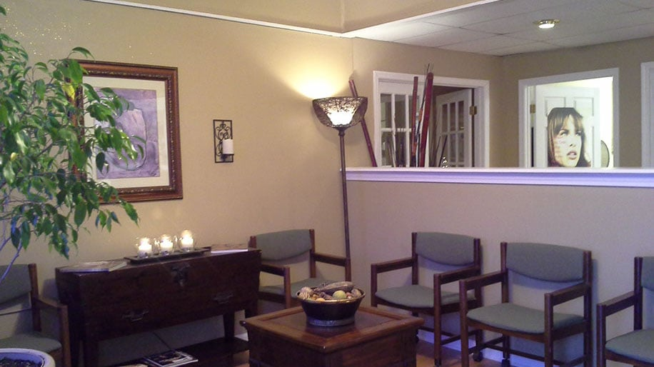 New Image Weight Loss_Interior Photo by Whitney S Williams_11.jpg