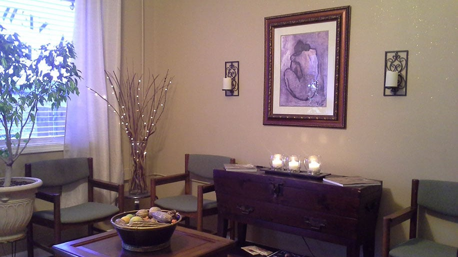 New Image Weight Loss_Interior Photo by Whitney S Williams_12.jpg