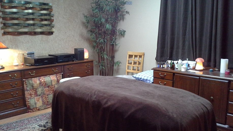 New Image Weight Loss_Interior Photo by Whitney S Williams_14.jpg