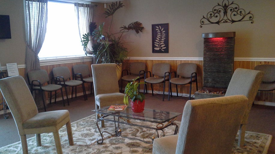 New Image Weight Loss_Interior Photo by Whitney S Williams_16.jpg