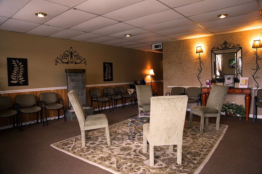New Image Weight Loss_Interior Photo by Whitney S Williams_17.jpg