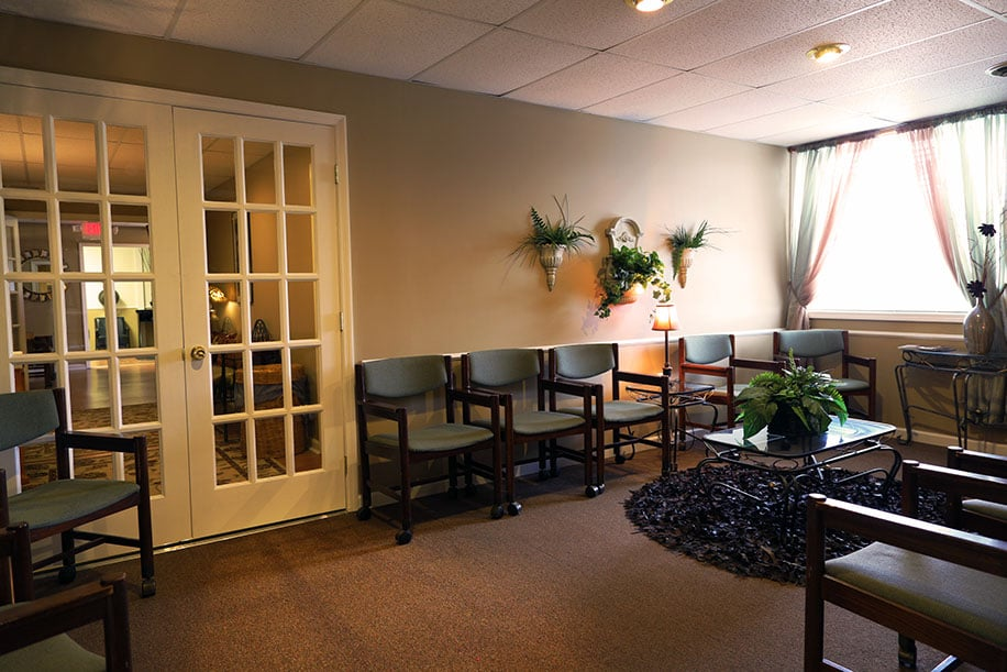 New Image Weight Loss_Interior Photo by Whitney S Williams_18.jpg