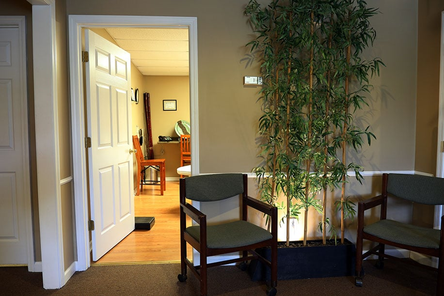 New Image Weight Loss_Interior Photo by Whitney S Williams_20.jpg