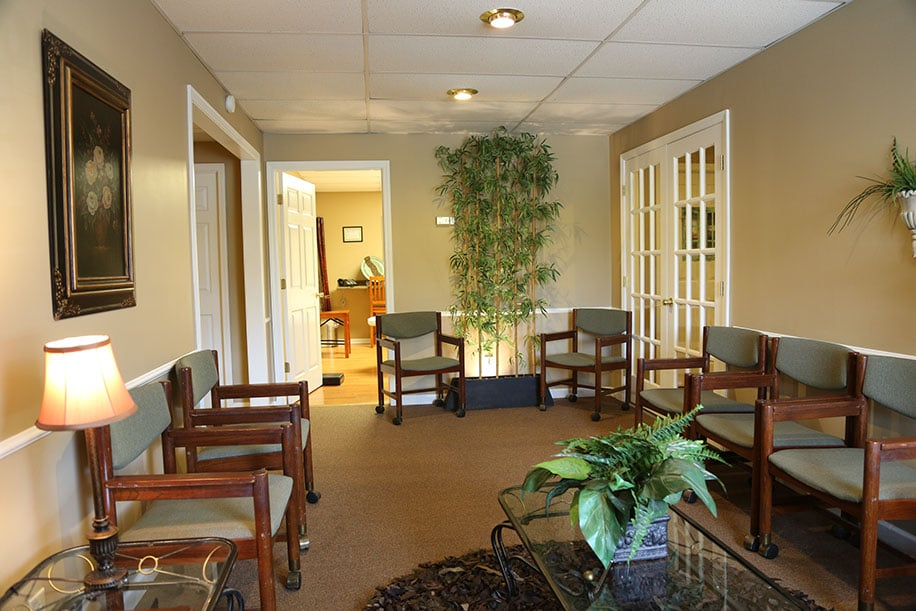 New Image Weight Loss_Interior Photo by Whitney S Williams_21.jpg