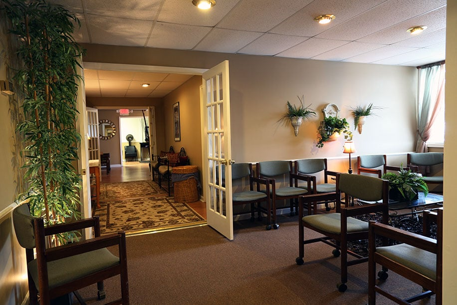 New Image Weight Loss_Interior Photo by Whitney S Williams_23.jpg