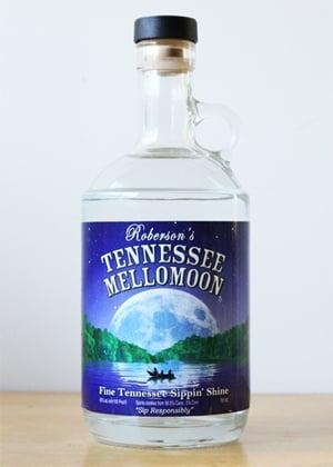 Mellomoon Product_Original Moonshine_400.jpg