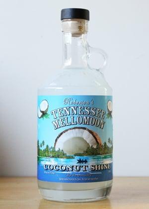 Mellomoon Product_Coconut Moonshine_400.jpg