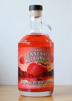 Mellomoon Product_Strawberry Moonshine_400.jpg
