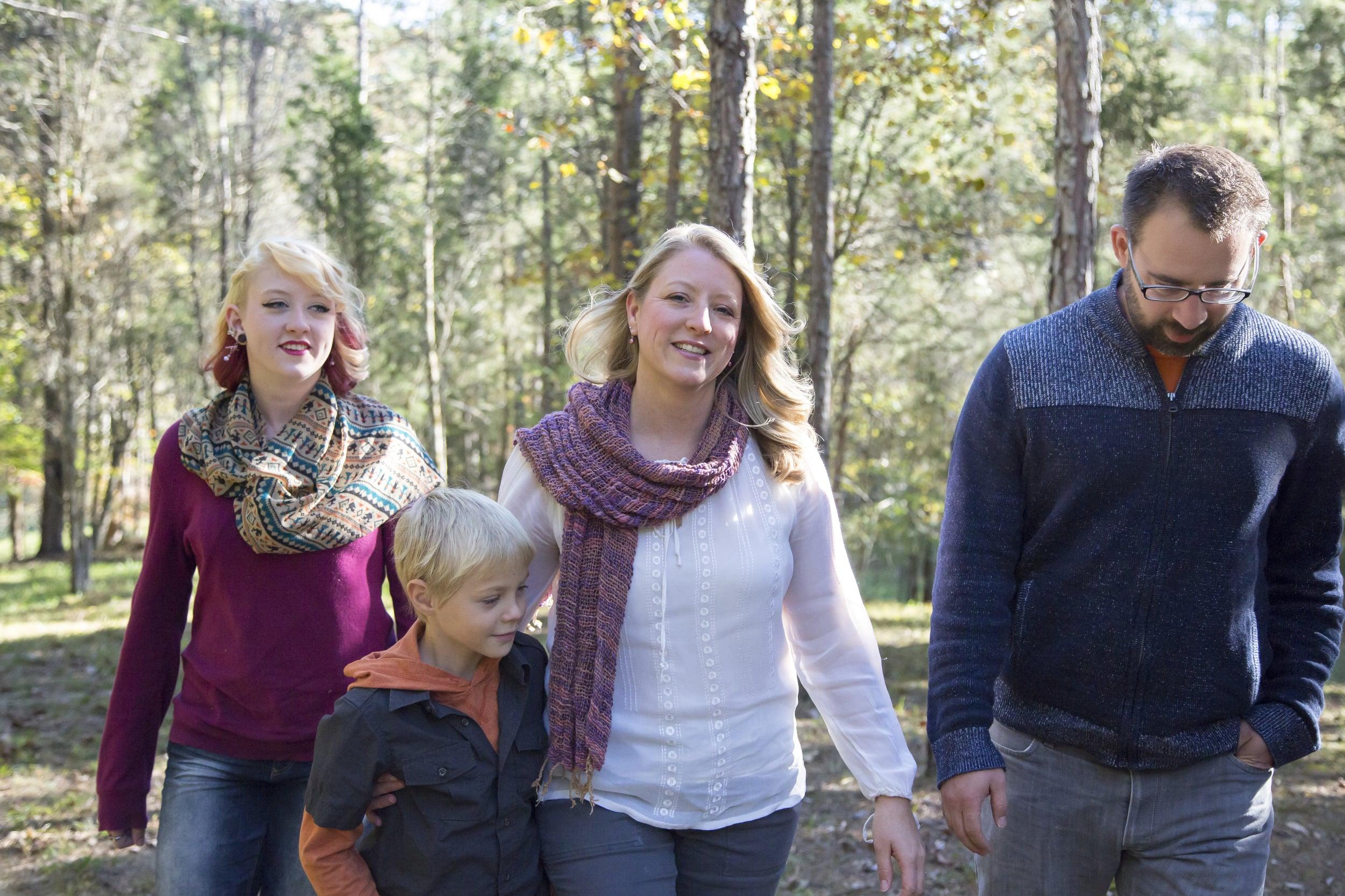 Spicey - Family Portraits (4).jpg
