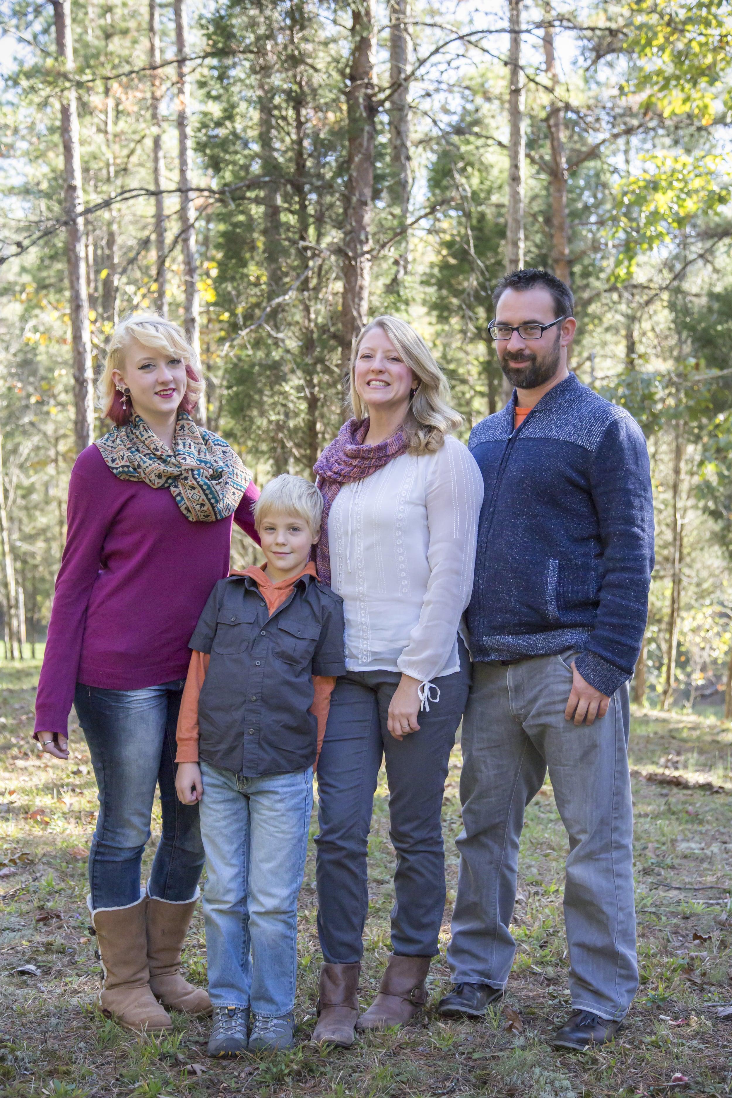 Spicey - Family Portraits (6).jpg