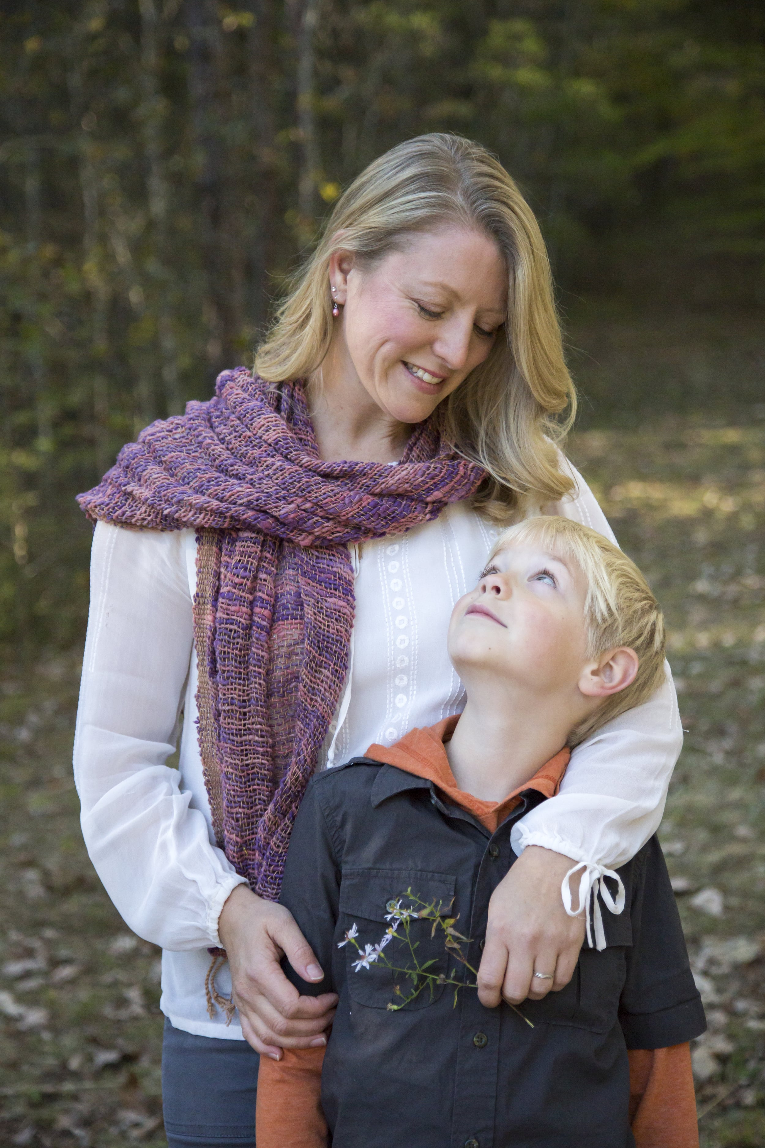 Spicey - Family Portraits (21).jpg