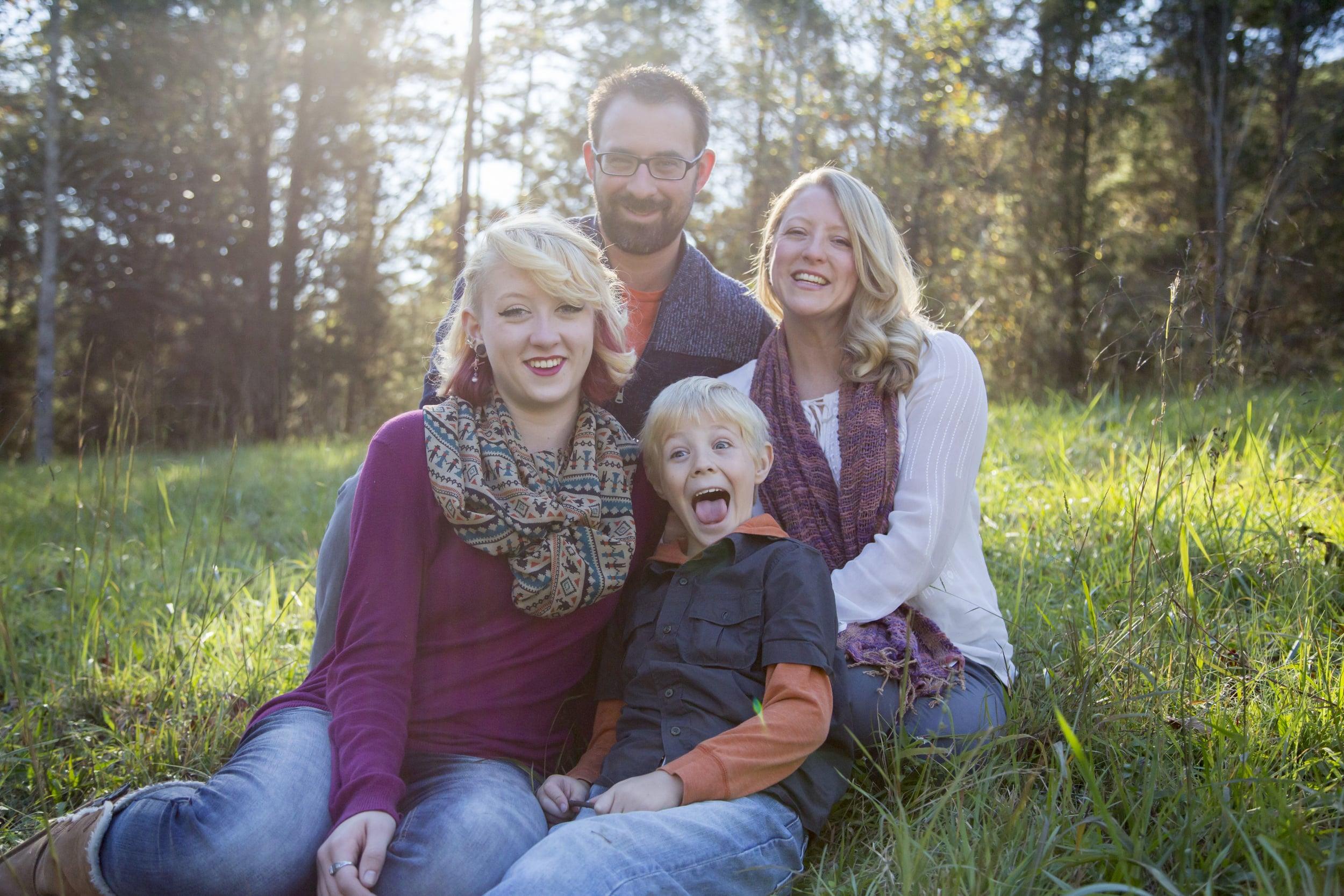 Spicey - Family Portraits (38).jpg