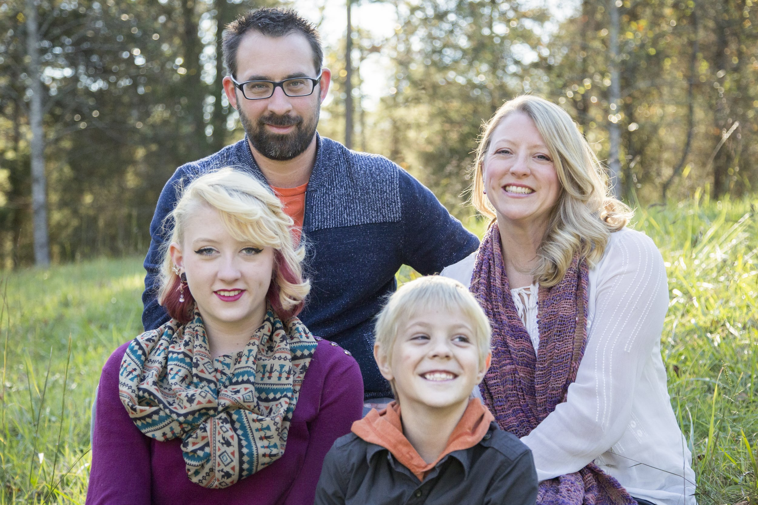 Spicey - Family Portraits (36).jpg
