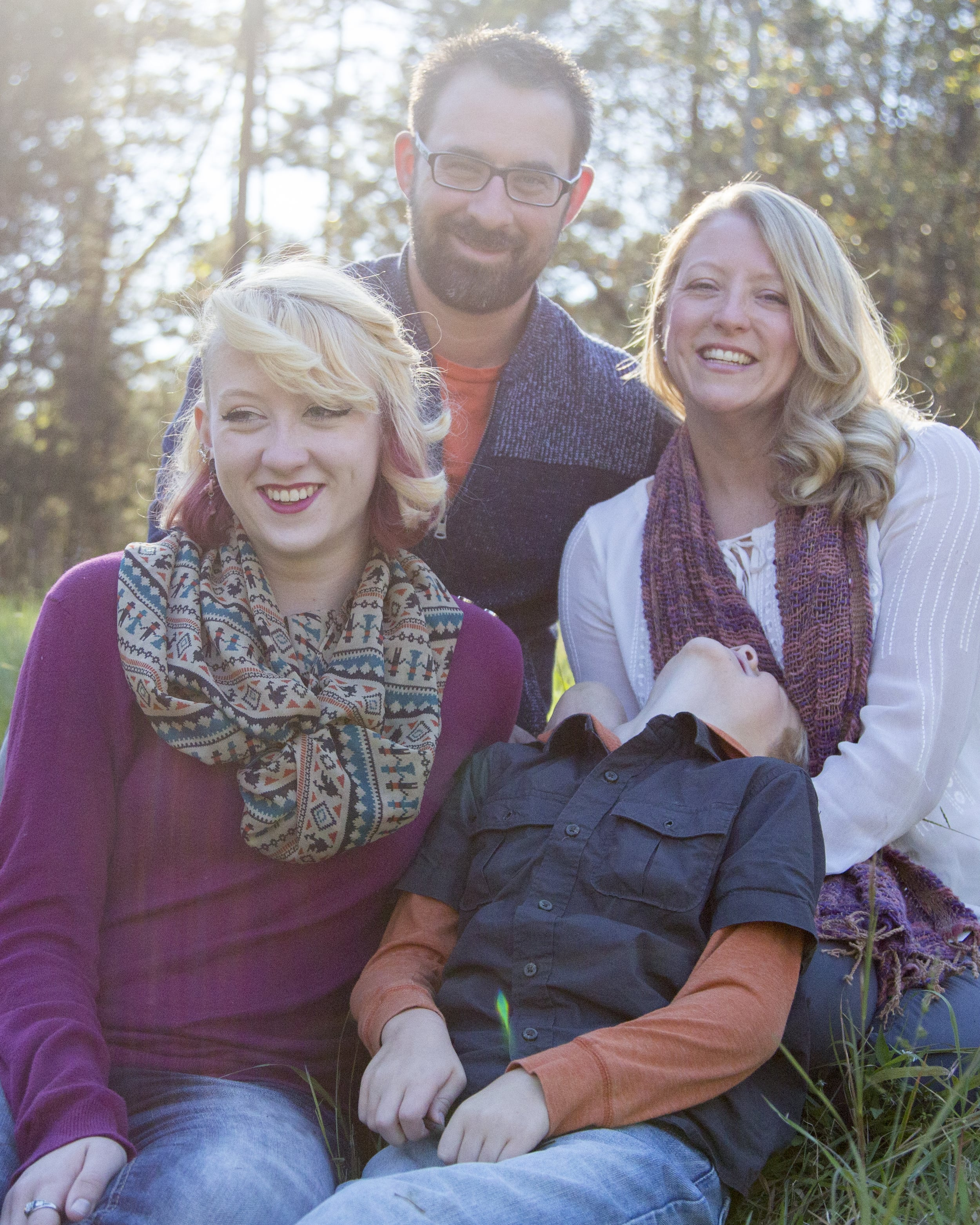 Spicey - Family Portraits (39).jpg