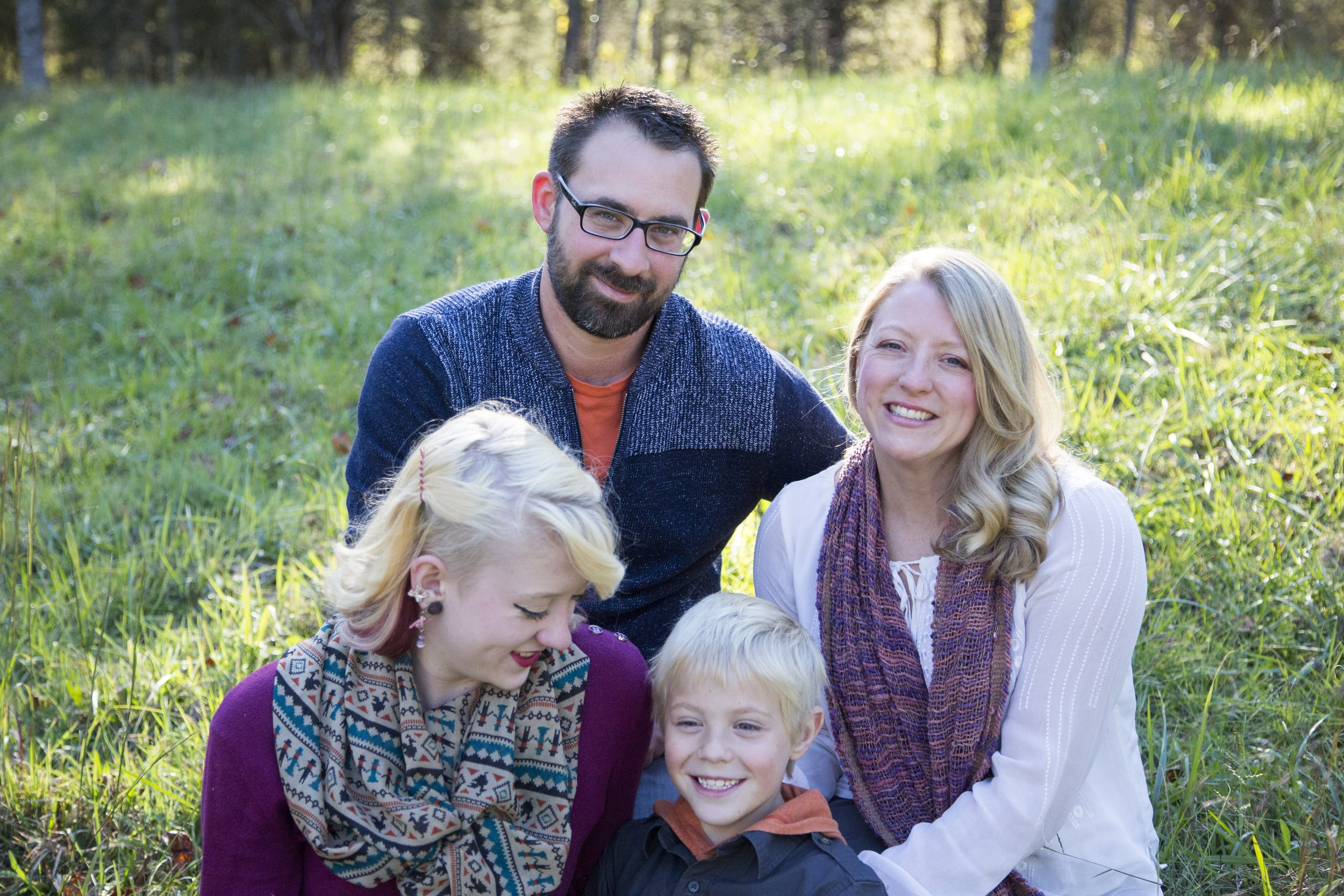 Spicey - Family Portraits (40).jpg