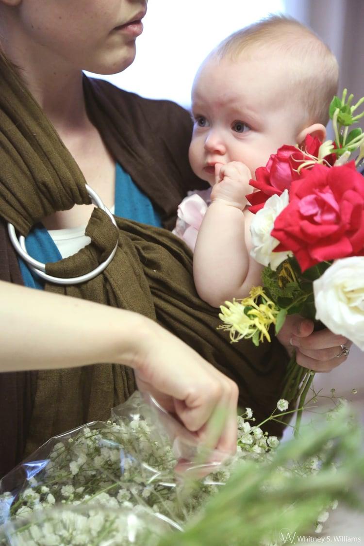 Whitney+S+Williams_Wedding+Photography_June2013_PreCeremony+(29).jpg