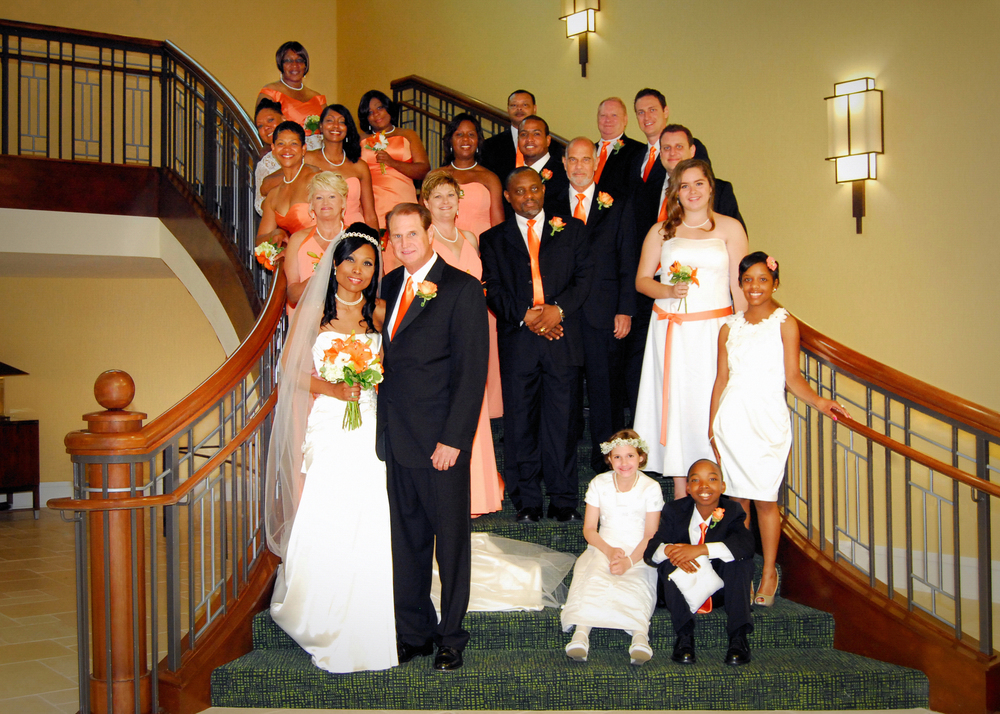 Photography by Whitney S Williams - Weddings (13).jpg