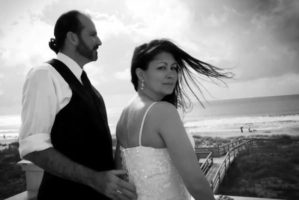 Photography by Whitney S Williams - Weddings (16).jpg