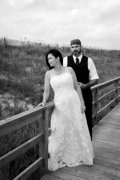 Photography by Whitney S Williams - Weddings (17).jpg