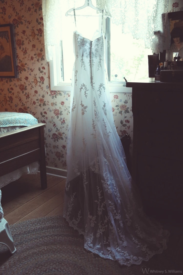 Photography by Whitney S Williams - Weddings (19).JPG