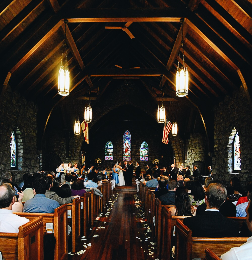 Photography by Whitney S Williams - Weddings (25).JPG