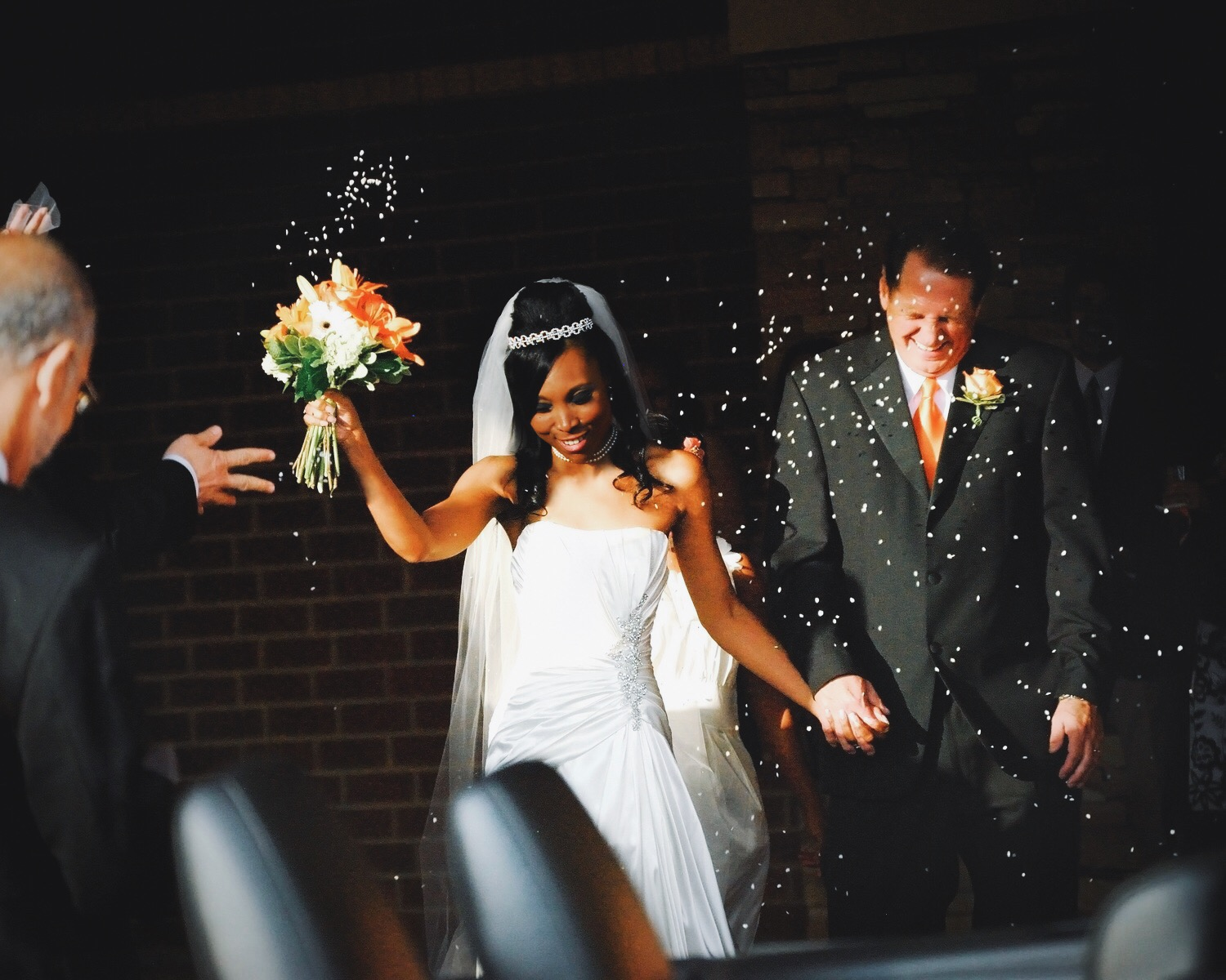 Photography by Whitney S Williams - Weddings (26).JPG