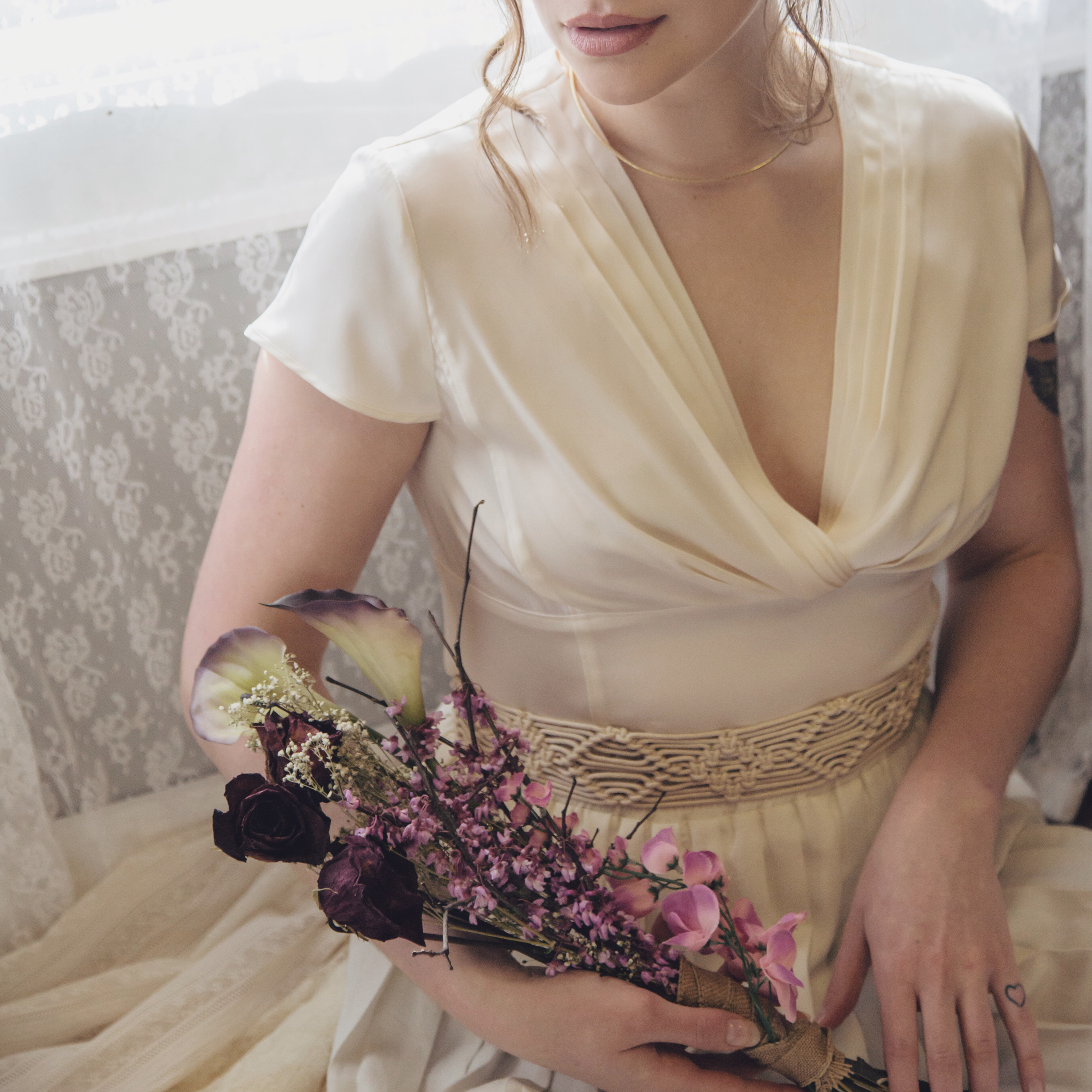 Photography by Whitney S Williams -Abby_Bridal (4-2).jpg