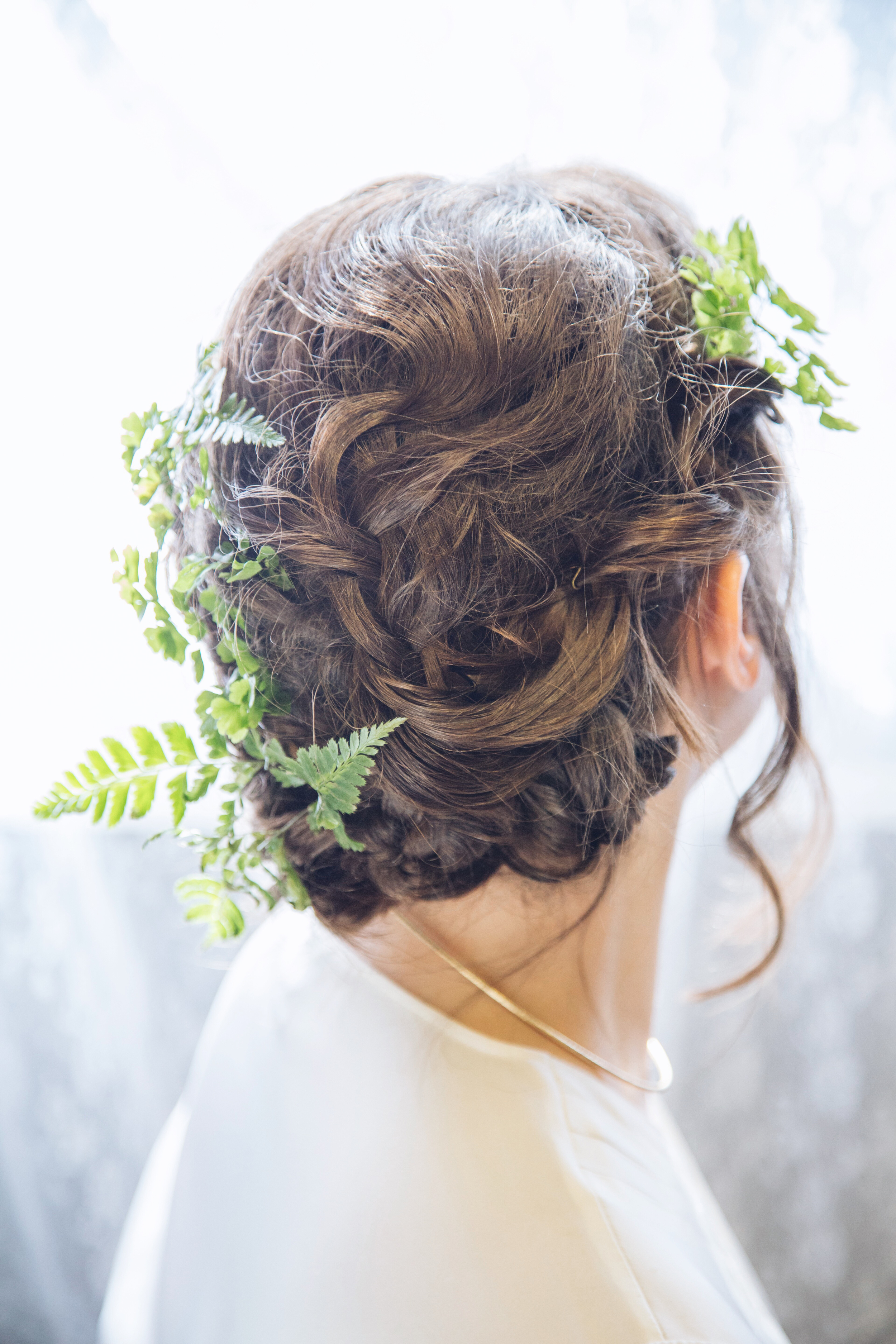 Photography by Whitney S Williams -Abby_Bridal (10).jpg
