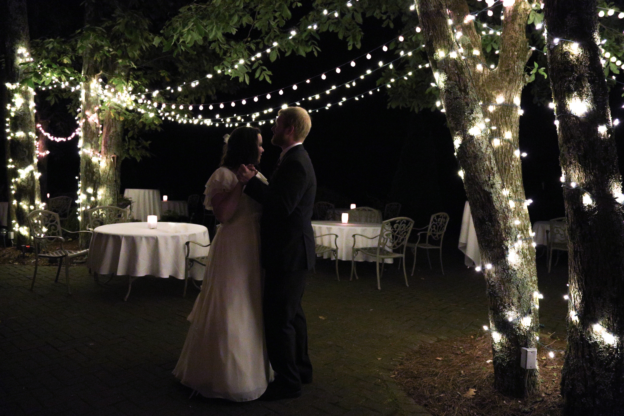 Photography by Whitney S Williams - Weddings (29).jpg