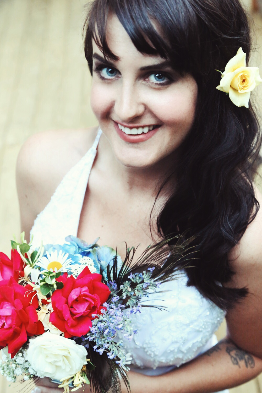 Photography by Whitney S Williams - Weddings (20).JPG