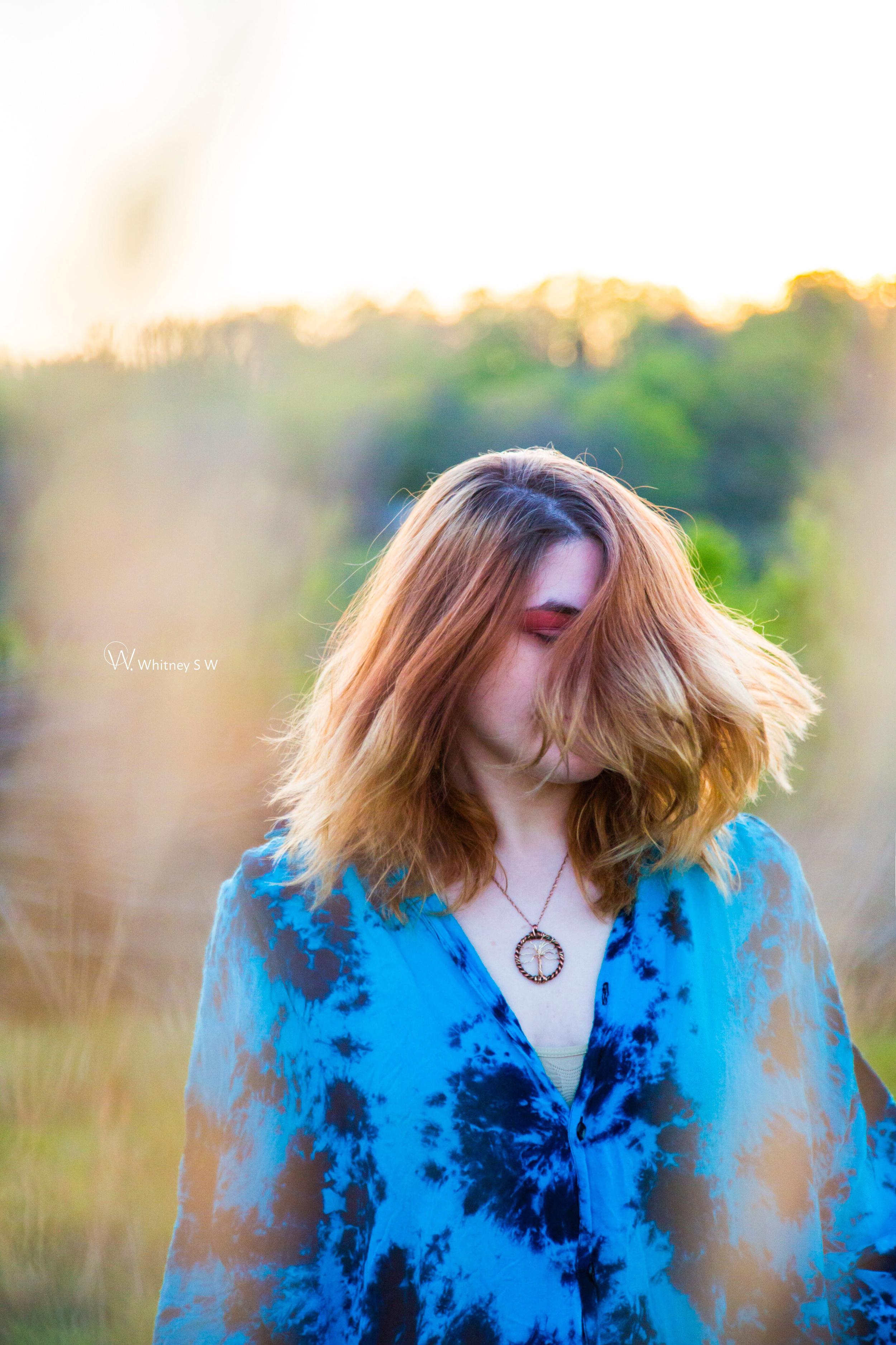 Katie Dickens_Photo by Whitney S W_01_WTK.jpg
