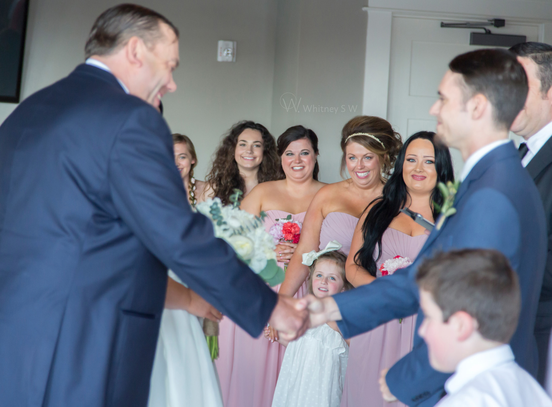 SimpsonFalinWedding_Photography by Whitney S Williams (136).jpg