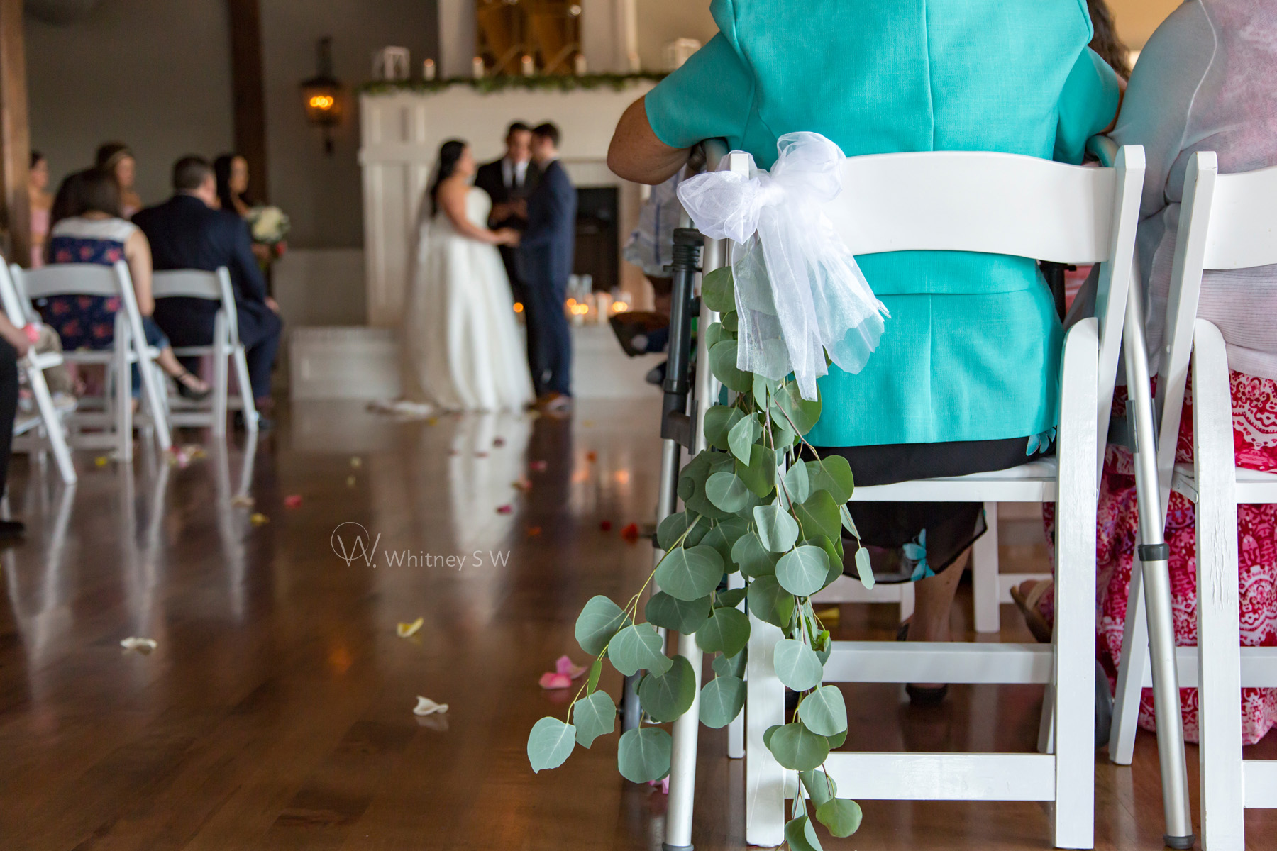 SimpsonFalinWedding_Photography by Whitney S Williams (145).jpg