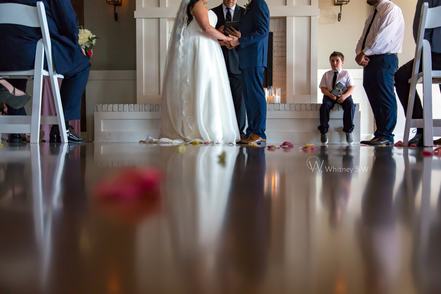 SimpsonFalinWedding_Photography by Whitney S Williams (152).jpg