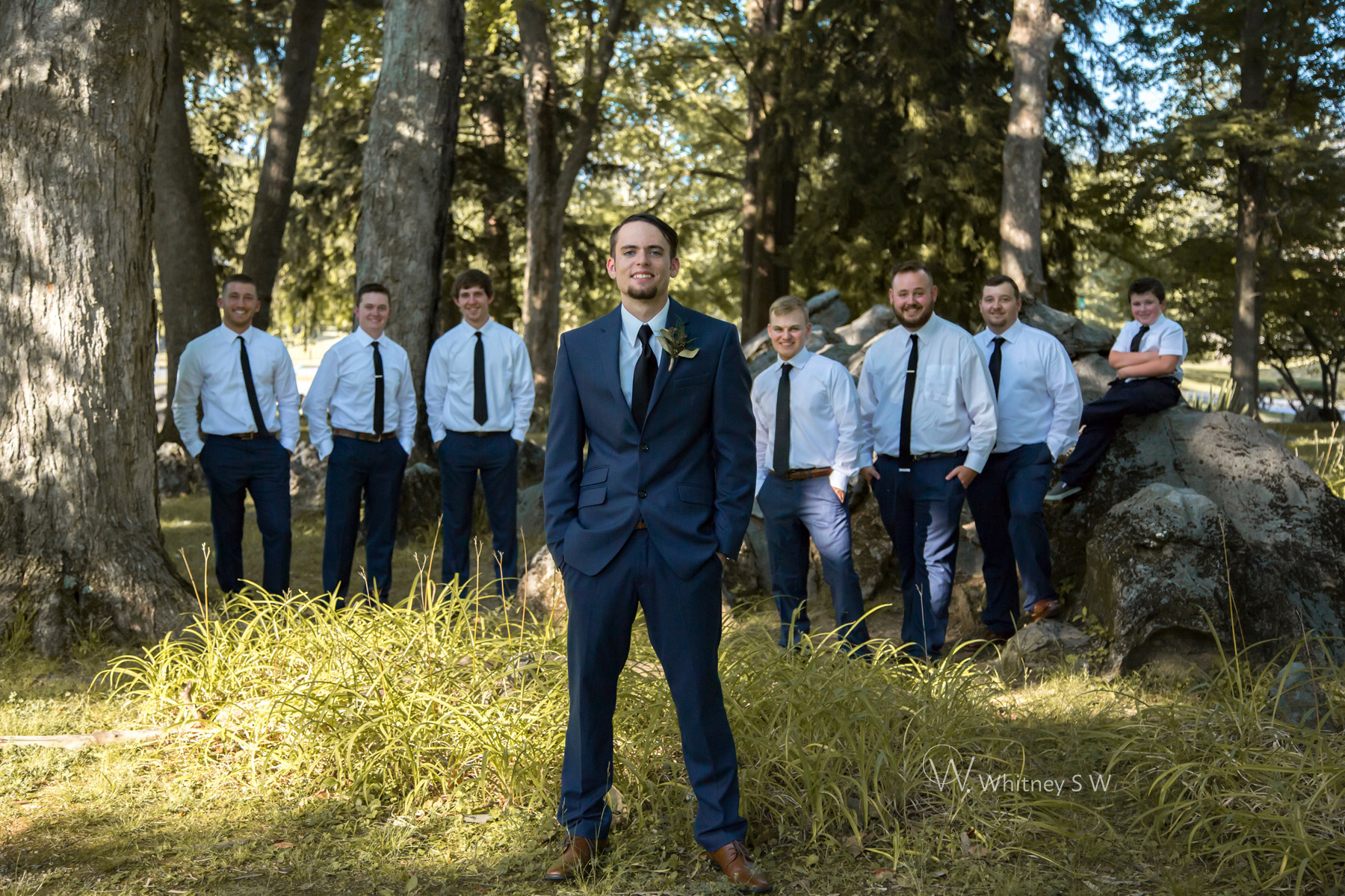 SimpsonFalinWedding_Photography by Whitney S Williams (231).jpg