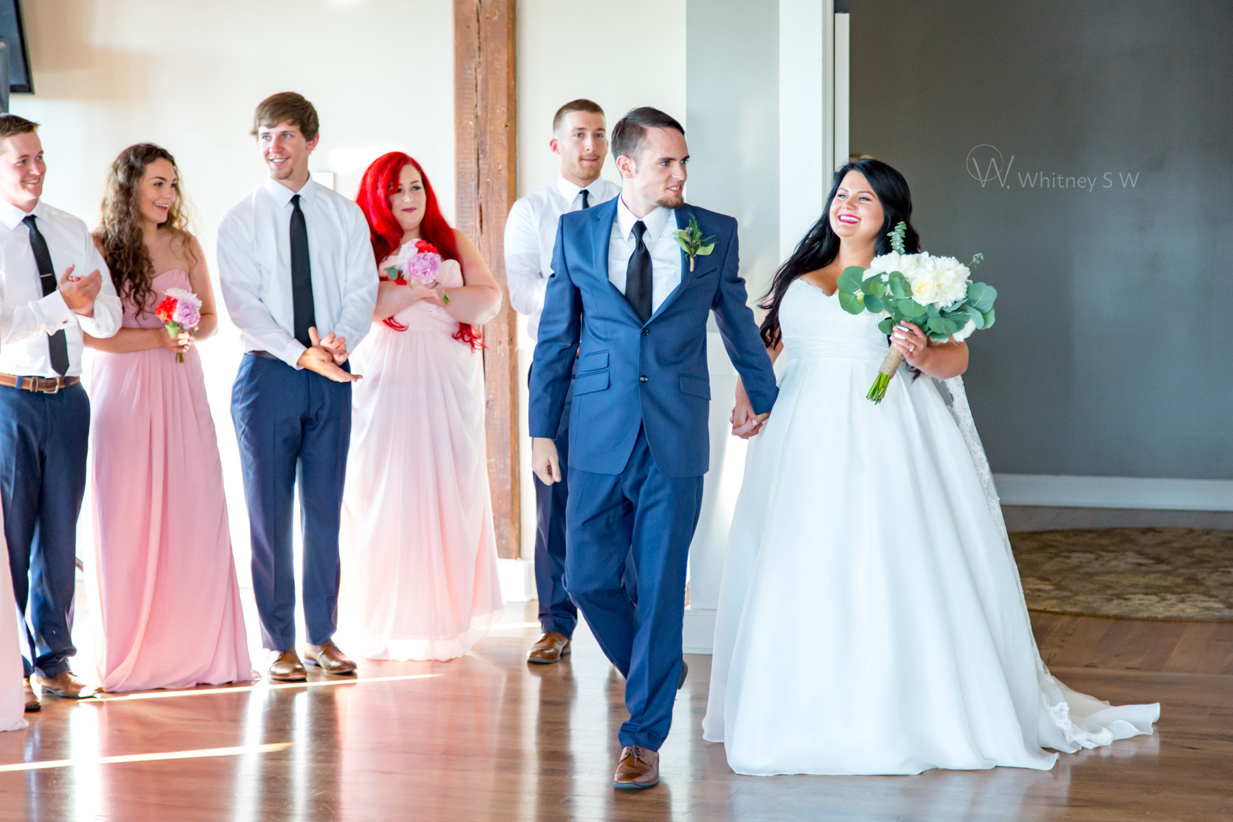 SimpsonFalinWedding_Photography by Whitney S Williams (261).jpg