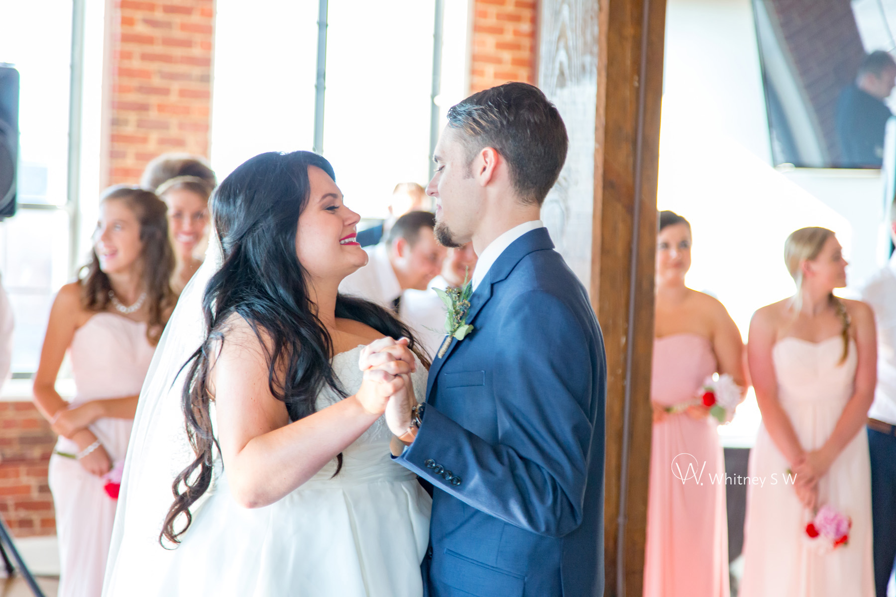 SimpsonFalinWedding_Photography by Whitney S Williams (271).jpg