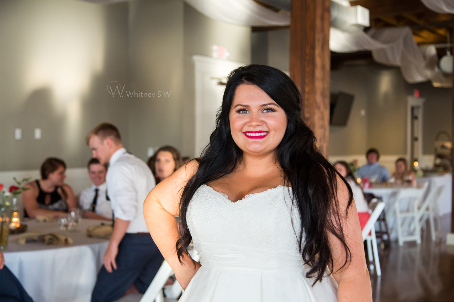 SimpsonFalinWedding_Photography by Whitney S Williams (333).jpg