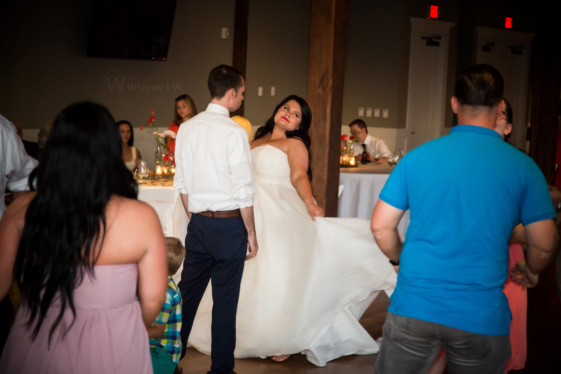 SimpsonFalinWedding_Photography by Whitney S Williams (441).jpg
