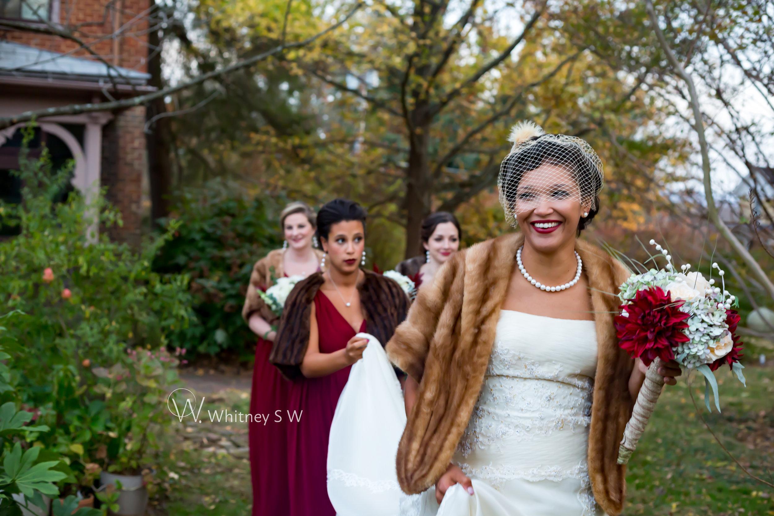 Photo by Whitney S Williams_Wedding of Katelyn and Blake_02_wtk.jpg