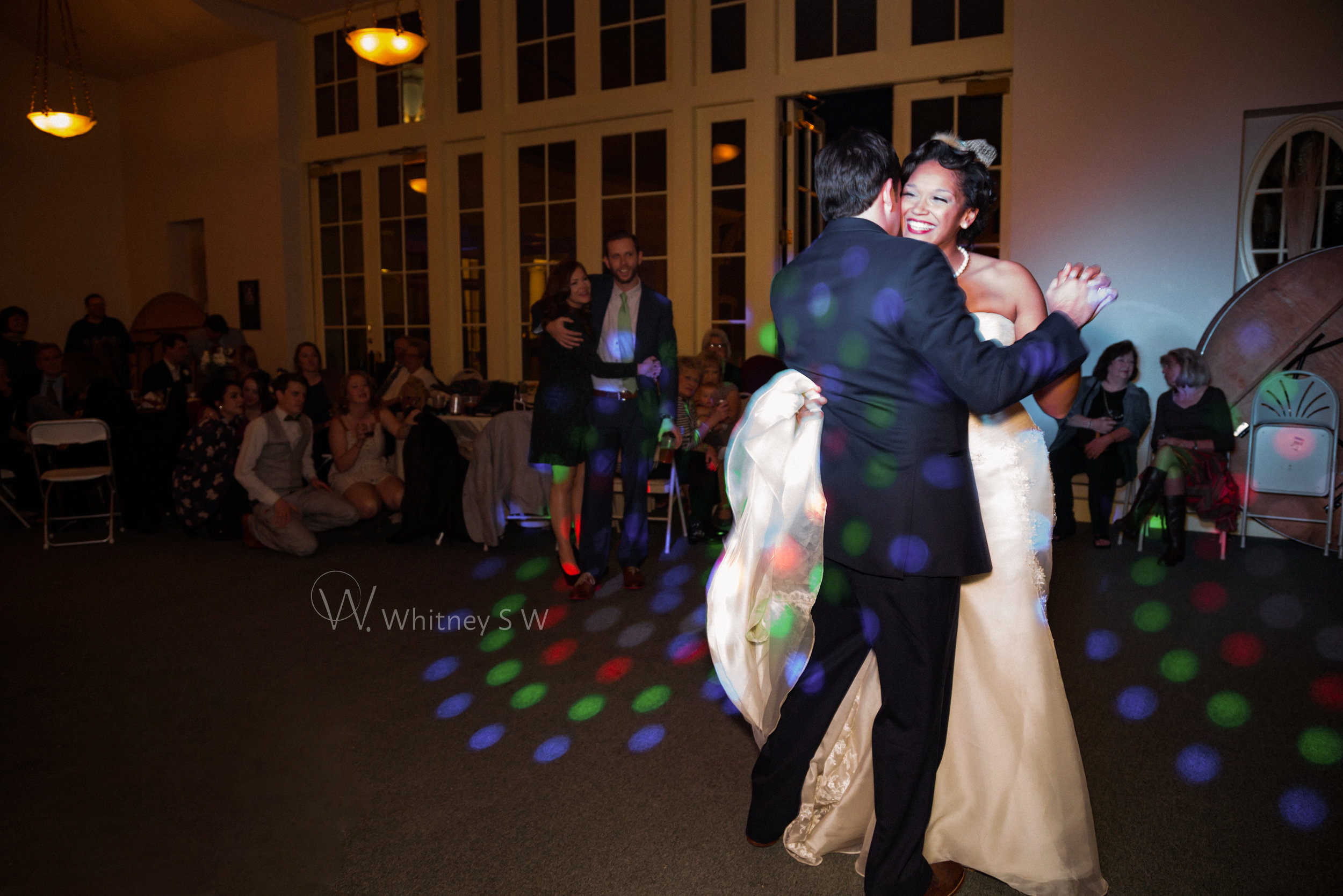 Photo by Whitney S Williams_Wedding of Katelyn and Blake_01_wtk.jpg