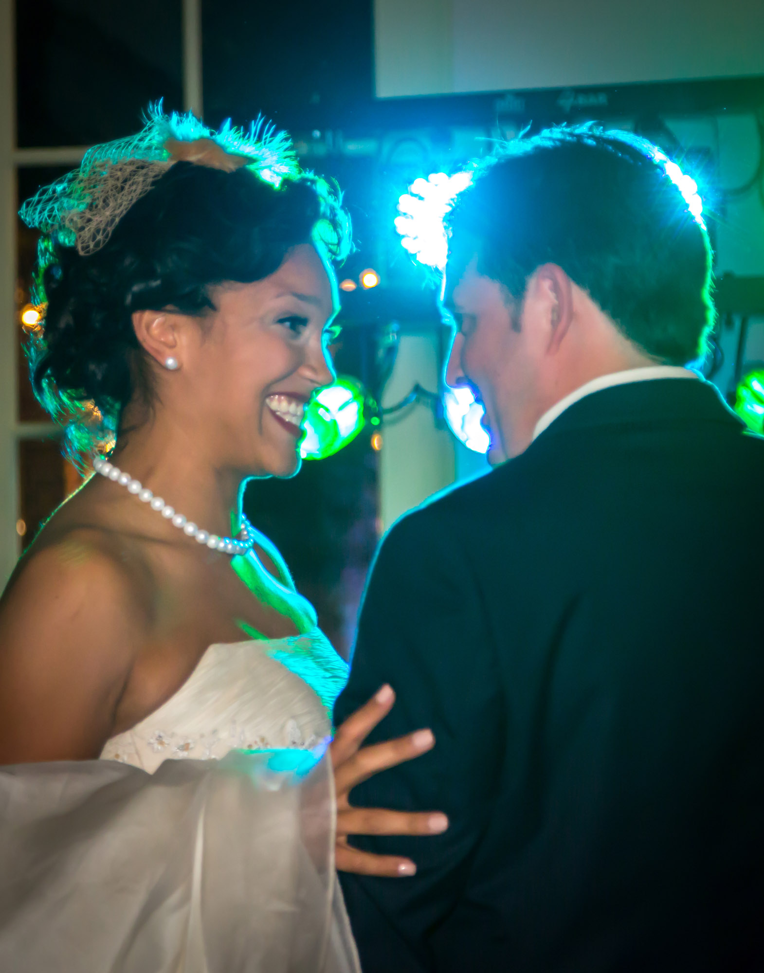Photo by Whitney S Williams - Kat & Blake - Reception (60).jpg