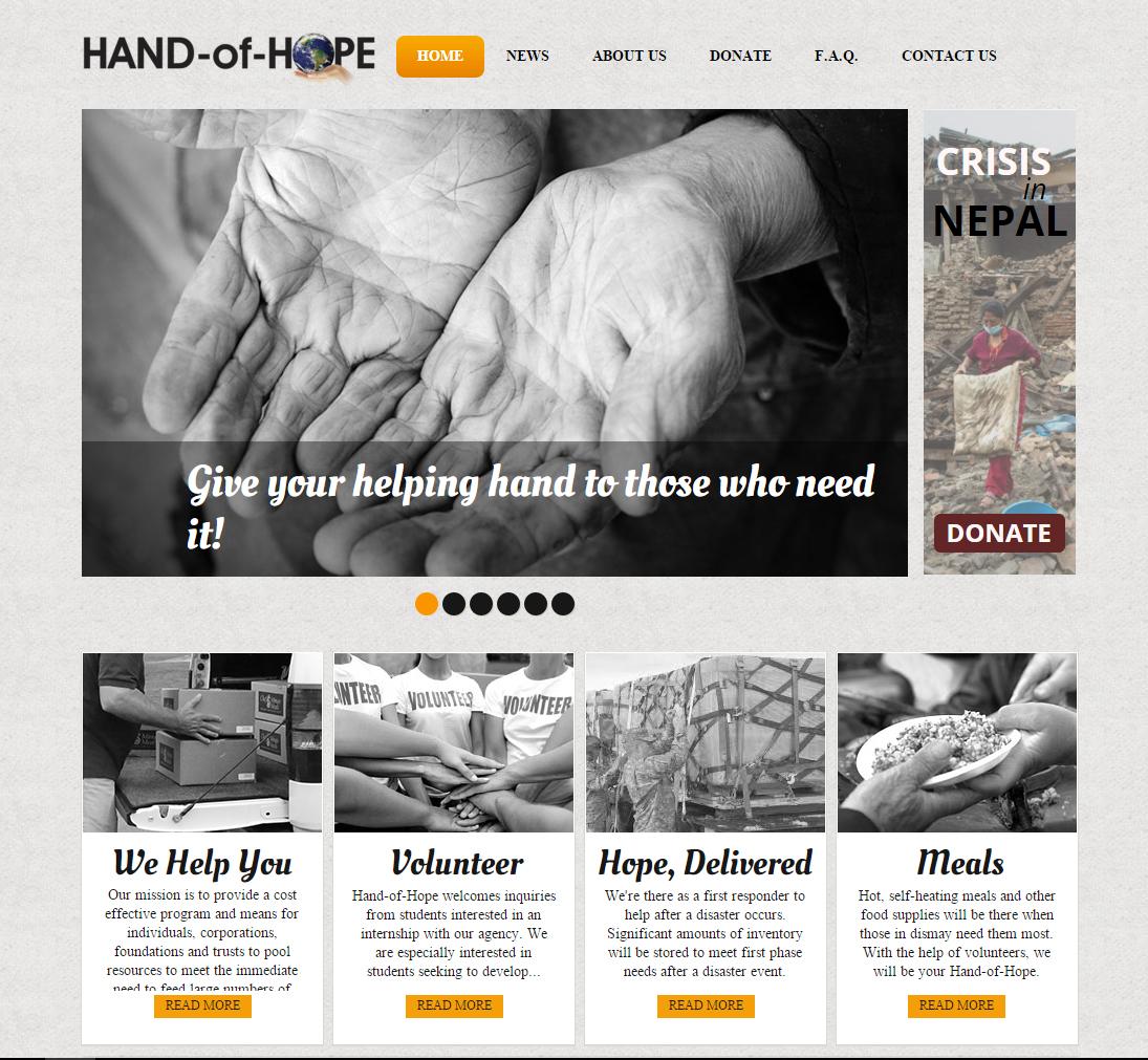 hand-of-hope website.jpg