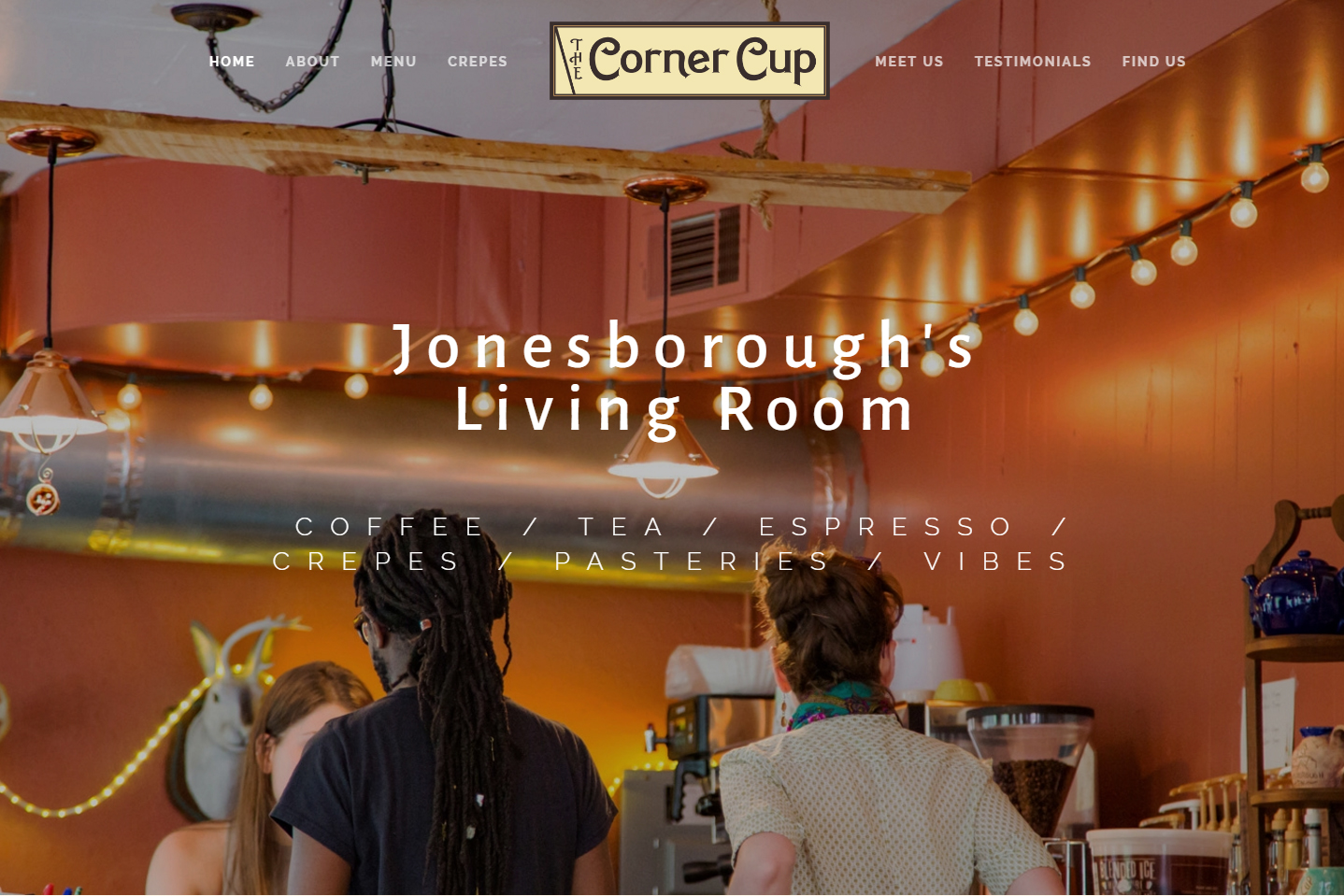 Corner Cup.jpg
