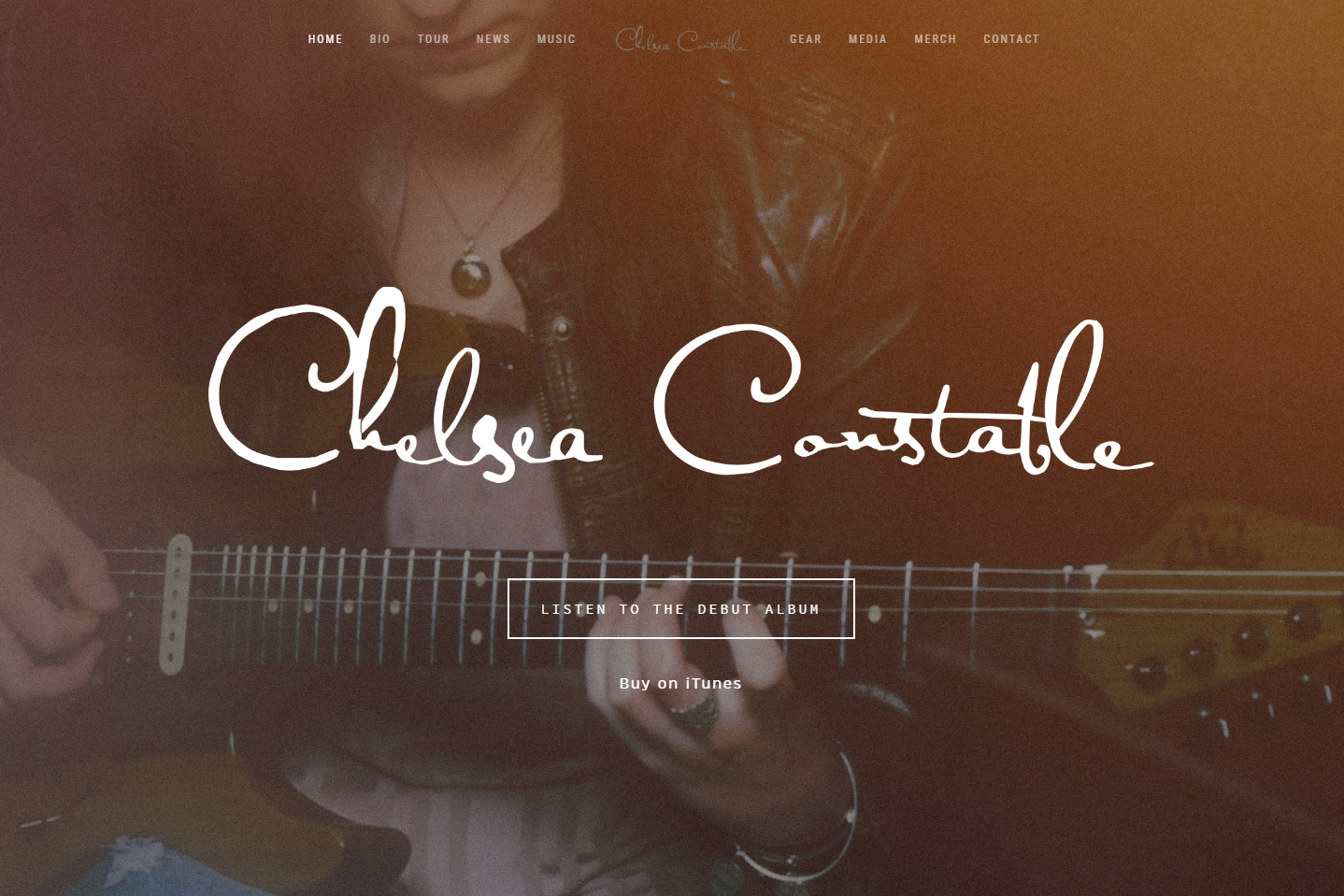 Chelsea Constable.jpg