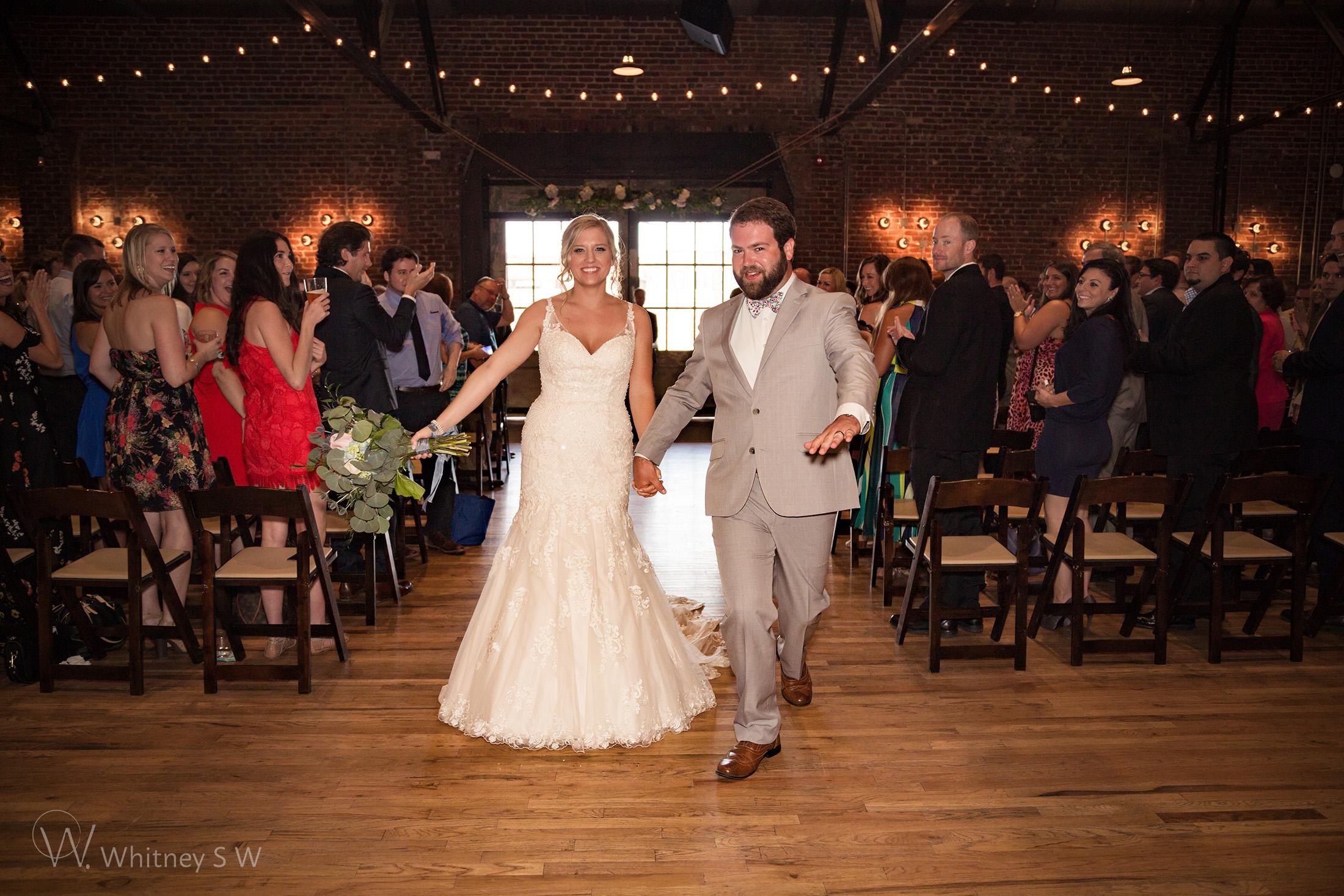 Morgan & Kaivon Wedding - Photography by Whitney S Williams whitneysw (2).jpg