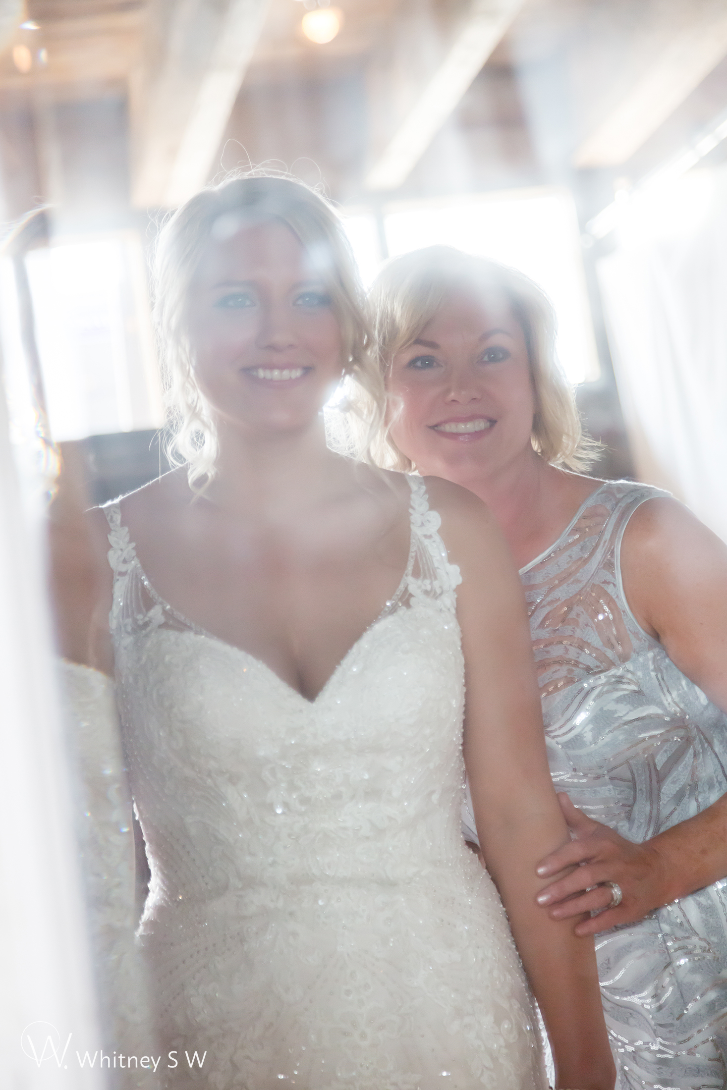 Morgan & Kaivon Wedding - Photography by Whitney S Williams whitneysw (1).jpg