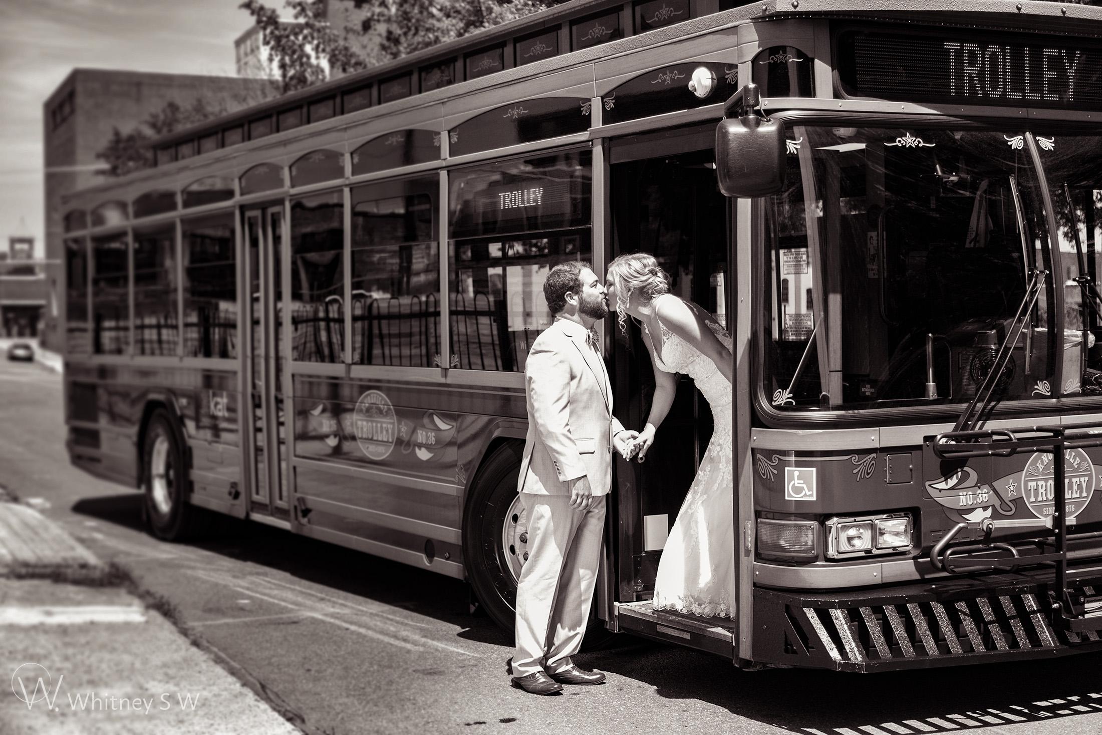 Morgan & Kaivon Wedding - Photography by Whitney S Williams whitneysw (3).jpg