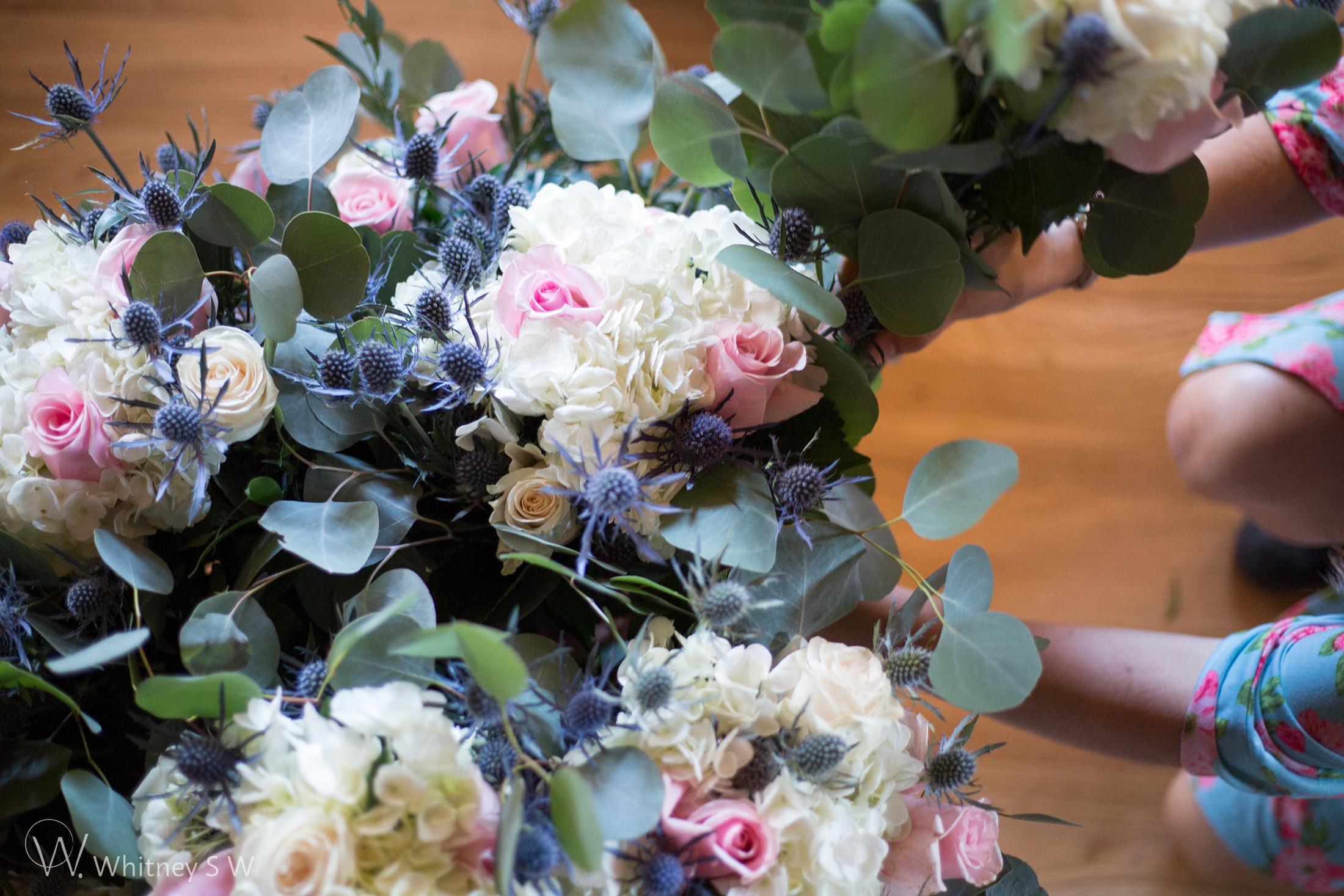 Morgan & Kaivon Wedding - Photography by Whitney S Williams whitneysw (11).jpg